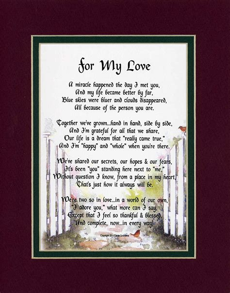 fathers day poems to my husband the gallery for gt happy fathers day poems husband