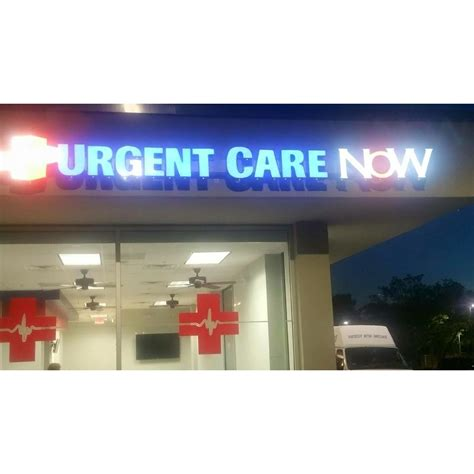 Hooper Detox Visiting Hours by Urgent Care Now Toms River 970 Hooper Ave Suite 2 Toms