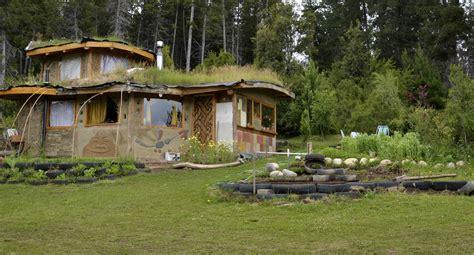 permaculture house plans permaculture house plans 28 images building in el bols 243 n a permaculture design