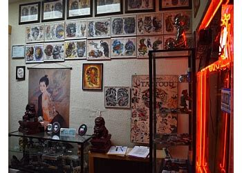 tattoo parlor jersey city 3 best tattoo shops in jersey city nj threebestrated