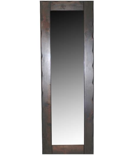 full size mirror cabinet full length mirror cabinet in home safes