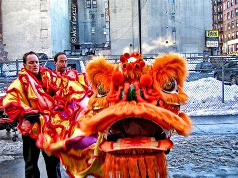new year firecracker run chinatown 15th new year firecracker ceremony cultural
