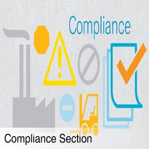 section 3 compliance all in one apparel solutions of stareon group apparel