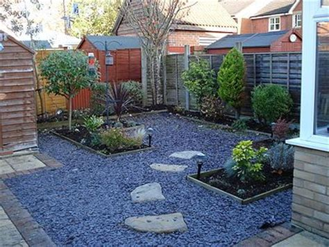 small backyard designs no grass best 25 no grass landscaping ideas on pinterest no grass backyard no grass yard