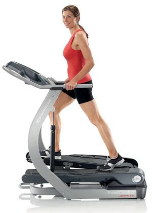 how much is a treadclimber best treadclimber for home
