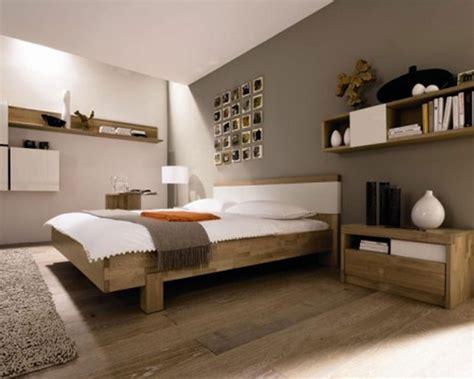 small bedroom wall color ideas bedroom color ideas cream wall dark brown bedroom vanity