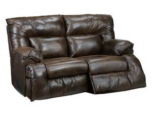 Green Fabric Contemporary Sofa Amp Armchair Set Nss 424033 Bulgaria » Ideas Home Design