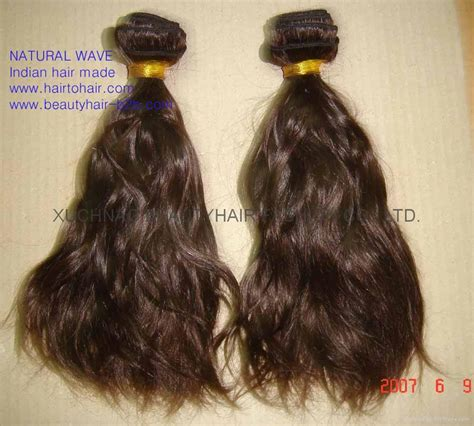 pre bonded hair hair remy hair remy pre bonded hair hair extensions