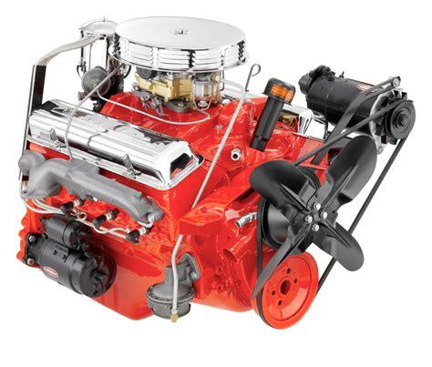 history of chevrolet corvette s v8 engines speeddoctor