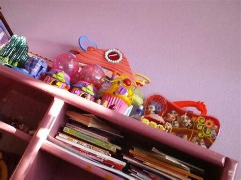 little pet shop house 84 best images about lps house on pinterest the go toys and toys r us