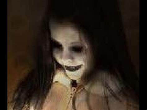 la nia de los 8416394385 leyenda de terror la ni 241 a del pante 243 n youtube