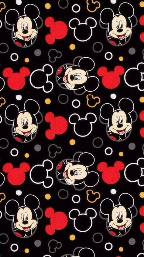 wallpaper mickey mouse mickey mouse wallpaper mickey mouse