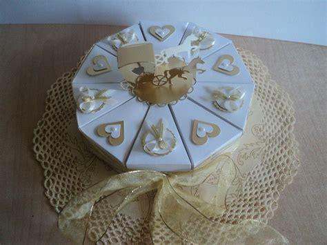Hochzeitstorte Zur Goldenen Hochzeit by Hochzeitstorte Geldgeschenke Goldene Hochzeit