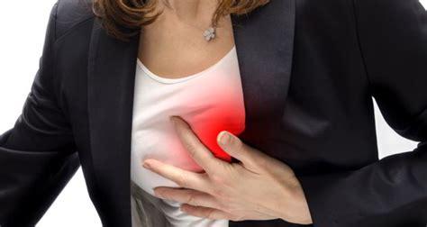 chest pain and light headed heart stroke treatment in bangalore women vikram