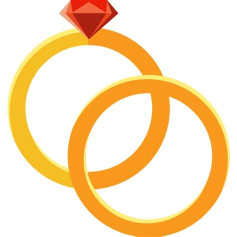 wedding rings free fashion icons