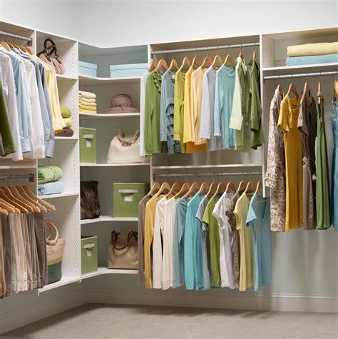 awesome closetmaid design tool home depot ideas