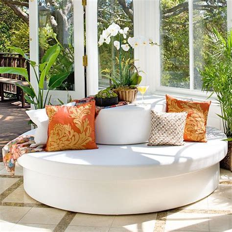 la fete outdoor furniture 284 curated modern patio furniture ideas by homefurnpatio