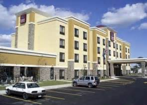 comfort suites oshkosh book comfort suites oshkosh oshkosh wisconsin hotels com