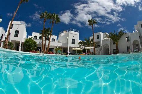 apartamentos sol updated  hotel reviews price comparison lanzarotecosta teguise