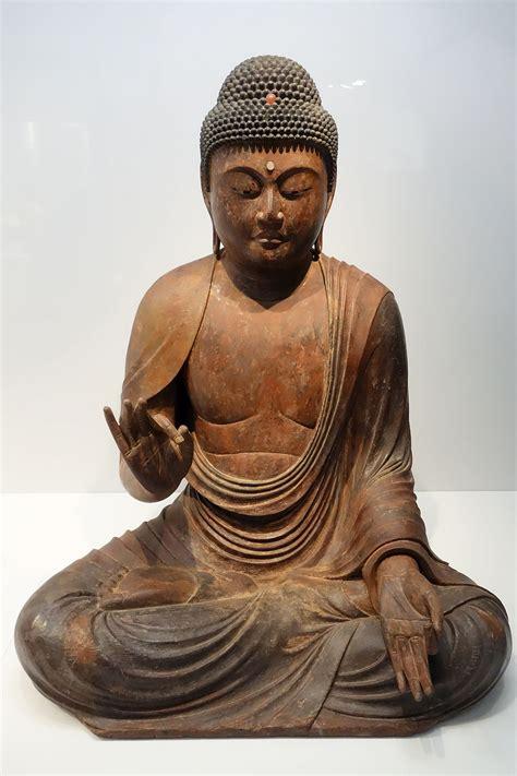 The Of Buddha amit艨bha