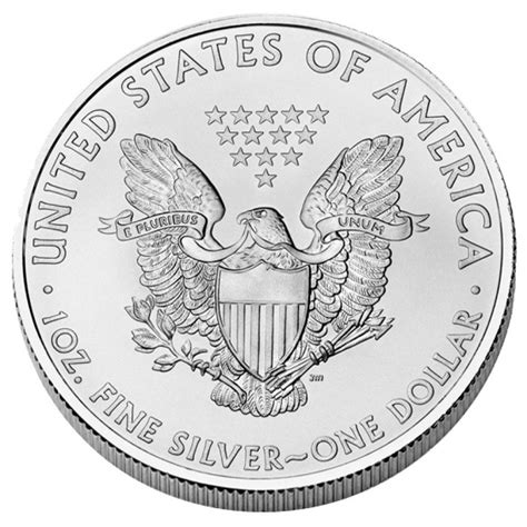 american silver eagle uncirculated coin 2011 1oz