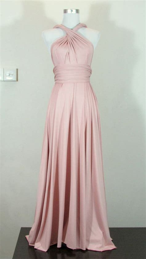 infinity dress code 1000 ideas about infinity dress bridesmaid on