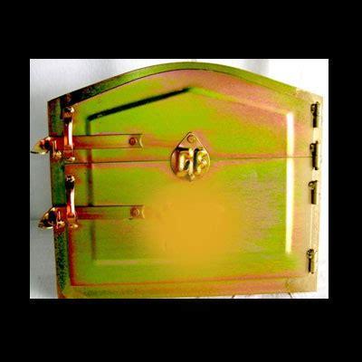 porta forno portas de fornos