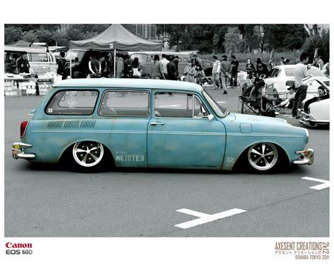 volkswagen vintage square body 90 best das vw squareback images on pinterest cars