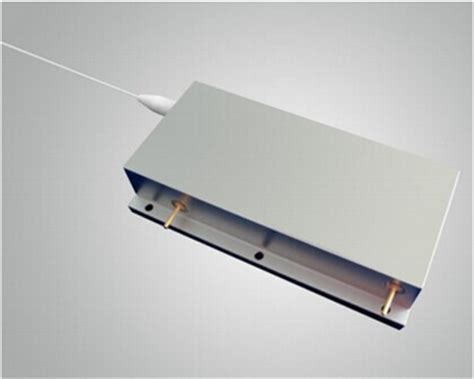 fiber coupled blue laser diode he ne laser high power burning laser pointers dpss laser diode ld modules kinds of laser products
