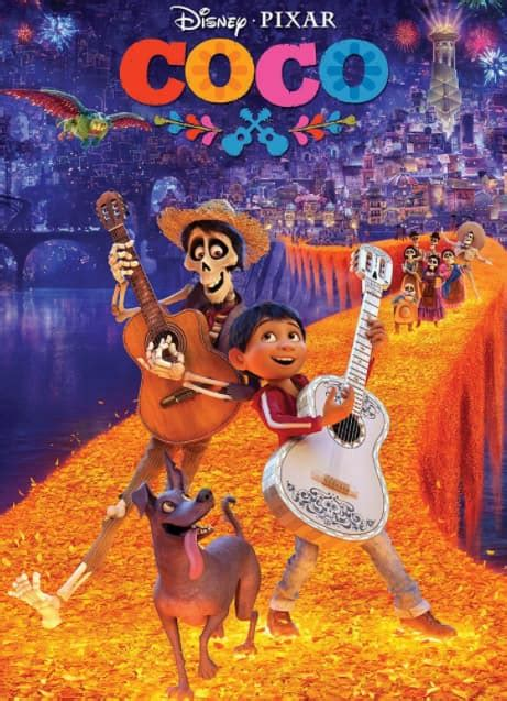 coco subtitle indonesia download film coco 2017 subtitle indonesia full movie