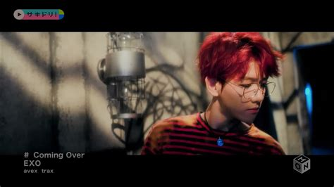 download mp3 exo coming over download pv exo coming over m on hd 1080i