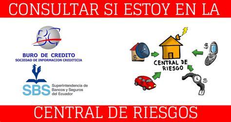 consultar saldo de la tarjeta visa debito asignacion universal por hijo para proteecionsocial consultar saldo tarjeta de auh consulta saldo de visa