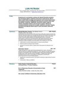 esl lesson plan writing a resume