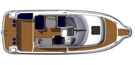 nimbus boat cushions nimbus 27 nova s offshore powerboats