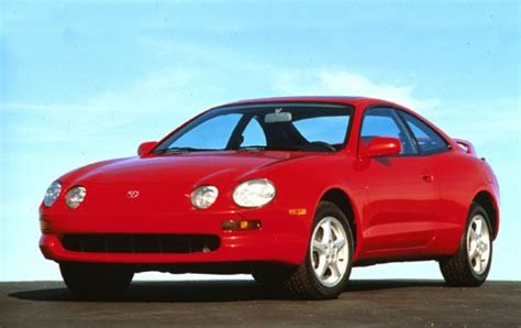free service manuals online 1993 toyota celica seat position control 1994 toyota celica warning reviews top 10 problems you must know