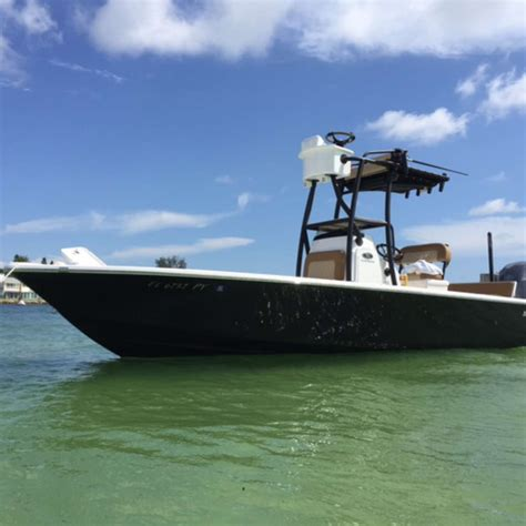 sportsman boats photo contest photo contest entry tower life sportsman boats