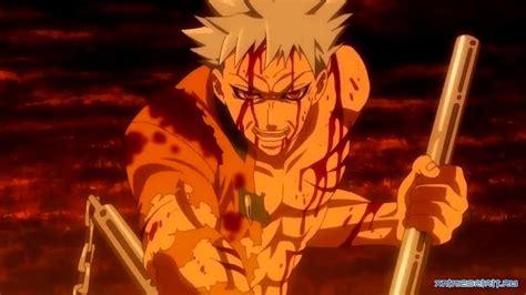 anime flv 1080 семь смертных грехов ova nanatsu no taizai ova