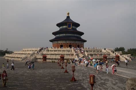 on the s side of heaven books file temple of heaven beijing china 009 jpg