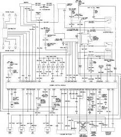 95 camry stereo wiring diagram get free image about wiring diagram