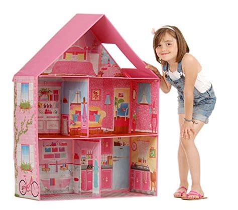 classic dolls house calego classic doll house dollhouse shop