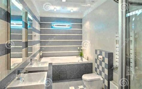 design badezimmer mosaik badezimmer design
