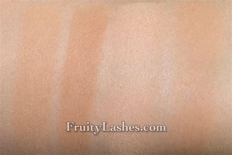 Make Up For Pro Finish Multiuse Foundation 118 Neutral Beige make up for pro finish multi use powder foundation 118 neutral beige 120 neutral ivory