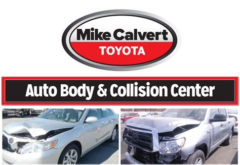 mike calvert toyota houston mike calvert toyota 28 images toyota corolla 8 9 shop