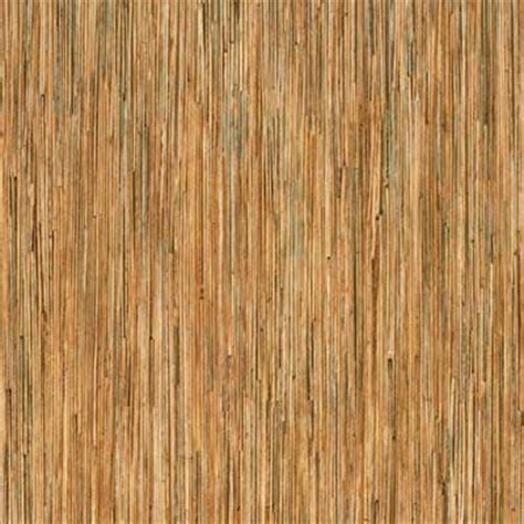 grass pattern vinyl flooring laminate flooring tarkett seagrass laminate flooring