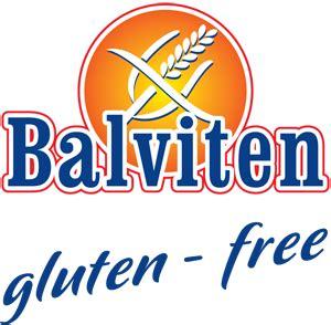 alimenti a basso contenuto proteico gluten free expo balviten alimenti senza glutine e a