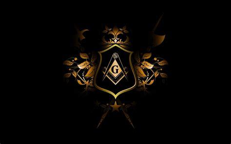 freemason wallpaper what are the masons discover secret society