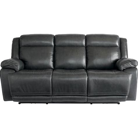 Motion Upholstery by Motion Sofa Thesofas Co