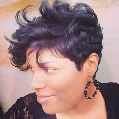 like the river salon hair gallery hair on pinterest men s haircuts malinda williams and