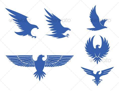 eagles design graphicriver