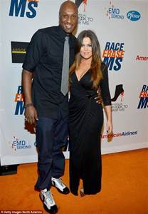 Welcome To Angel Oruore's Blog : Khloe Kardashian makes